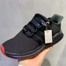 adidas官网正品新款CQ2394_HK