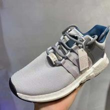 adidas官网正品新款CQ2395_HK