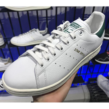 adidas官网正品新款CQ2871_HK