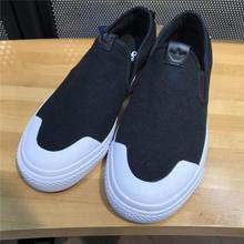 adidas官网正品新款CQ3104_HK
