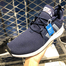 adidas官网正品新款D96746_HK