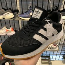 adidas官网正品新款D97213_HK