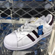 adidas官网正品新款DA9104_HK