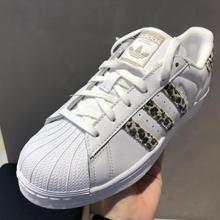 adidas官网正品新款DA9260_HK