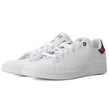 adidasSTAN SMITH WEE4896