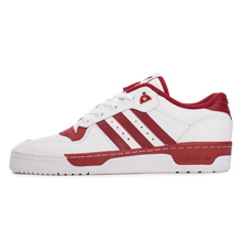 adidasRIVALRY LOWEE4967
