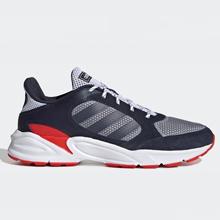 adidas官网正品新款EE9897