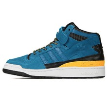 adidas特价adidasF37835
