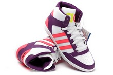 adidas特价adidasF98094