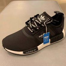 adidas官网正品新款F99711_HK