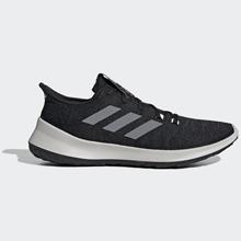 adidas官网正品新款G27364