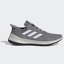 adidas官网正品新款G27366