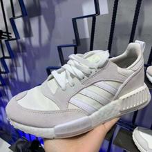 adidas官网正品新款G27834_HK