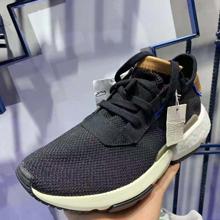 adidas官网正品新款G54741_HK