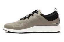 adidas特价adidasM21153