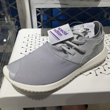 adidas官网正品新款S75922_HK