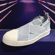 adidas官网正品新款S76409_HK