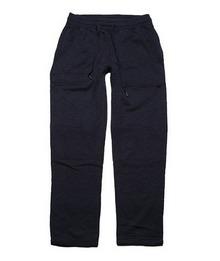 匡威官网正品针织裤07494C410