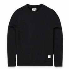 匡威官网正品厚针织衫10000654-A01