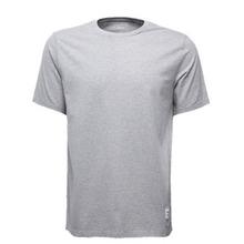 匡威官网正品短袖T恤10000658-A07