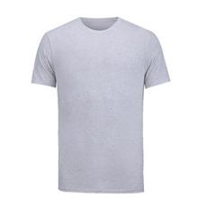 匡威官网正品短袖图案T恤10000658-A18
