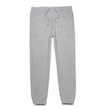 匡威官网正品针织长裤10001020-A02