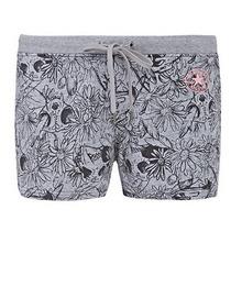 匡威官网正品针织短裤10001411035