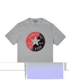匡威官网正品短袖图案T恤10001412035