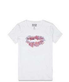 匡威官网正品短袖图案T恤10001420102
