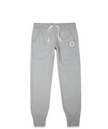 匡威官网正品针织长裤10002068035