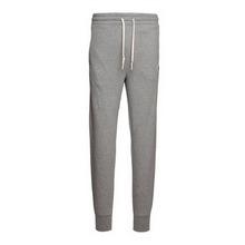 匡威官网正品针织裤10002135-A01
