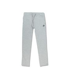 匡威官网正品针织裤10002156035