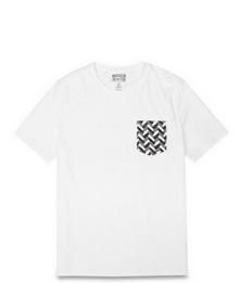 匡威官网正品短袖图案T恤10002345102