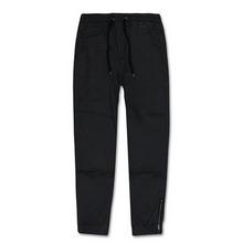 匡威官网正品梭织长裤10002368-A02