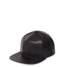 匡威官网正品帽子10002521001