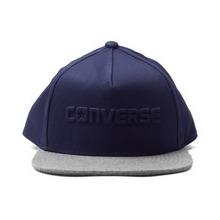 匡威官网正品帽子10002995-A02