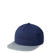 匡威官网正品帽子10002995410