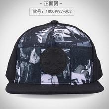 匡威官网正品帽子10002997-A02