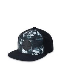 匡威官网正品帽子10002997001