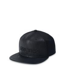 匡威官网正品帽子10002998049