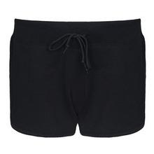 匡威官网正品针织短裤10003358-A02