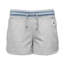 匡威官网正品针织短裤10003431-A03
