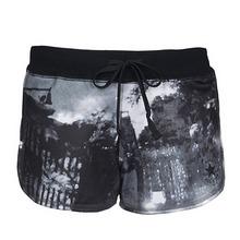 匡威官网正品针织裤10003558-A01