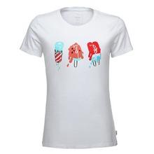 匡威官网正品短袖图案T恤10003644-A01