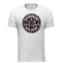 匡威官网正品短袖图案T恤10003679-A01