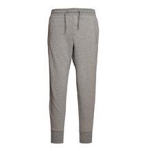 匡威官网正品针织裤10003760-A01