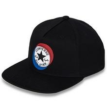 匡威官网正品帽子10003807-A01