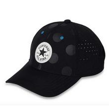 匡威官网正品棒球帽10003812-A01