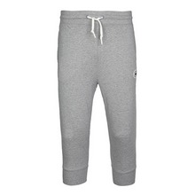 匡威官网正品针织裤10003889-A01