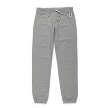 匡威官网正品针织裤10003924-A01